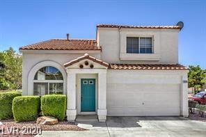 3240 Epson Street Property Photo - Las Vegas, NV real estate listing