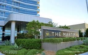 4471 Dean Martin Drive #3207 Property Photo