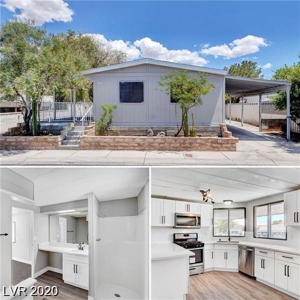 3108 Gavilan Lane Property Photo