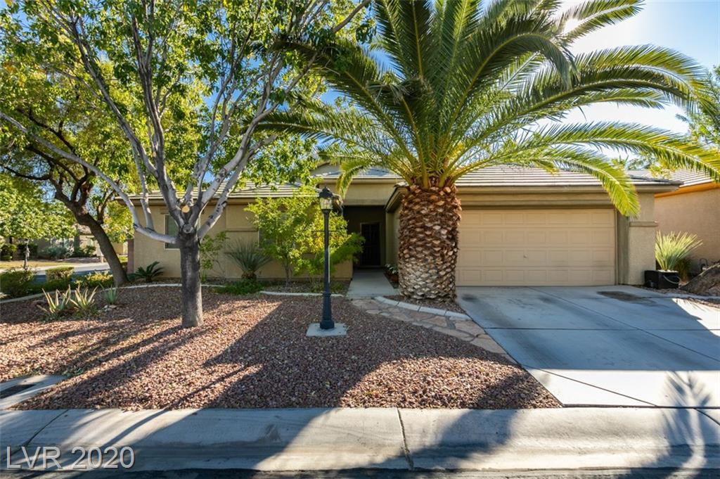 5613 Wedge Court Property Photo - Las Vegas, NV real estate listing