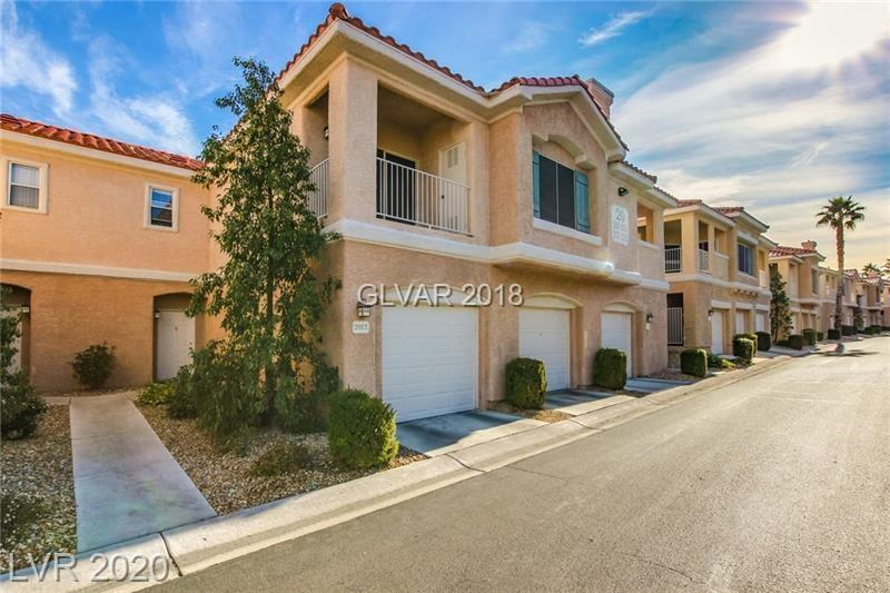 251 Green Valley Parkway #1321 Property Photo - Henderson, NV real estate listing