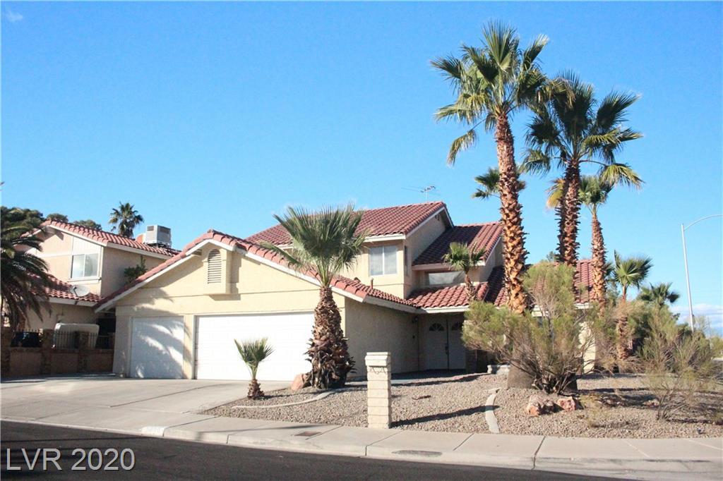 Alto Mesa 1 Real Estate Listings Main Image