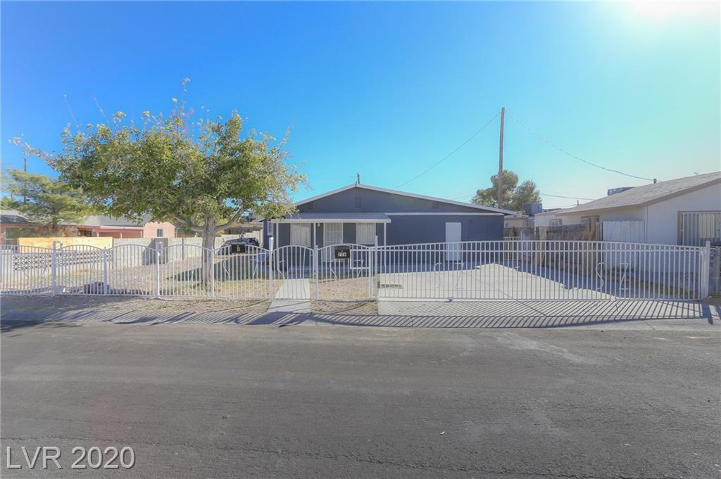726 Encanto Drive Property Photo