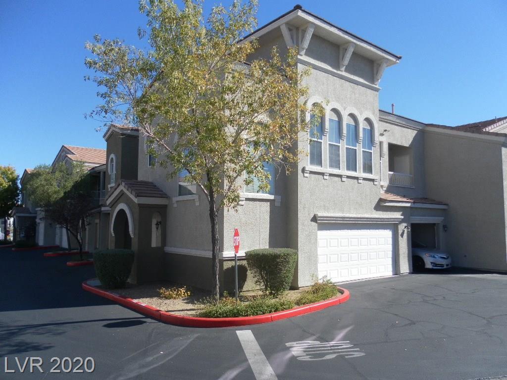 9975 Peace Way #2111 Property Photo - Las Vegas, NV real estate listing