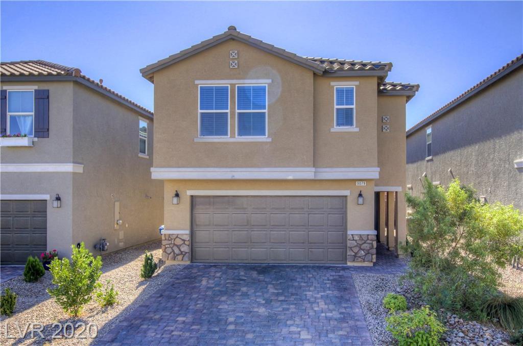 9079 Andermatt Lane Property Photo - Las Vegas, NV real estate listing