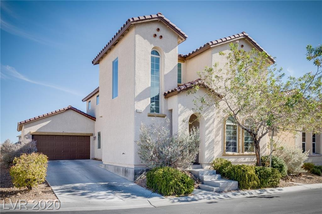 Centennial Pkwy & Fort Apache East Real Estate Listings Main Image