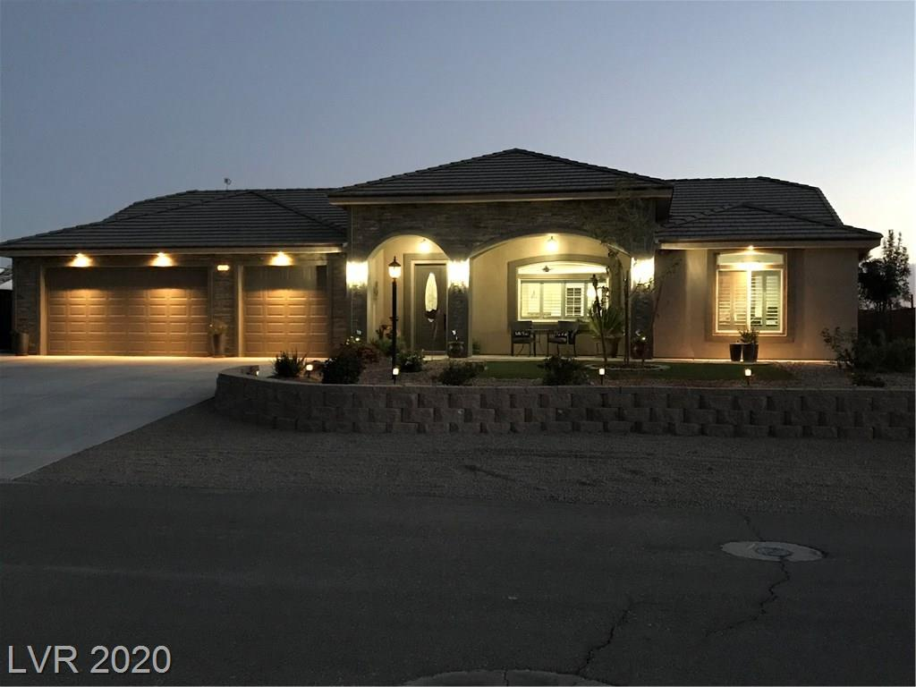 Artesia @ Hafen Ranch Real Estate Listings Main Image