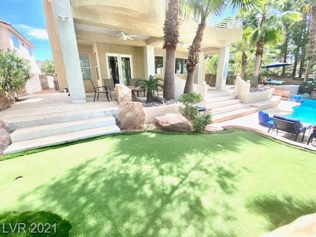 179 Adomeit Drive Property Photo - Henderson, NV real estate listing