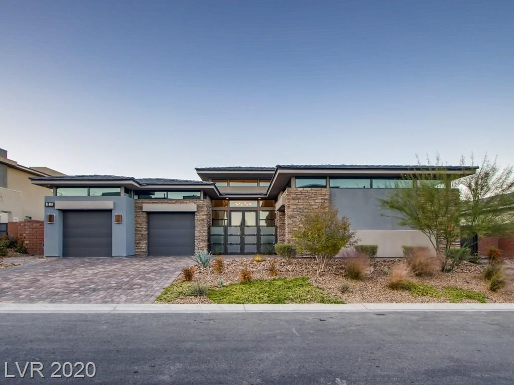 11460 Opal Springs Way Property Photo