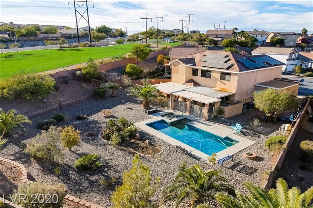 Black Mountain Vistas Parcel B1 Real Estate Listings Main Image