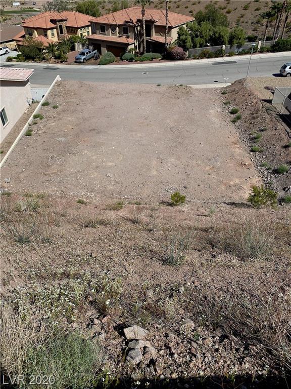 899 Fire Agate Drive Property Photo
