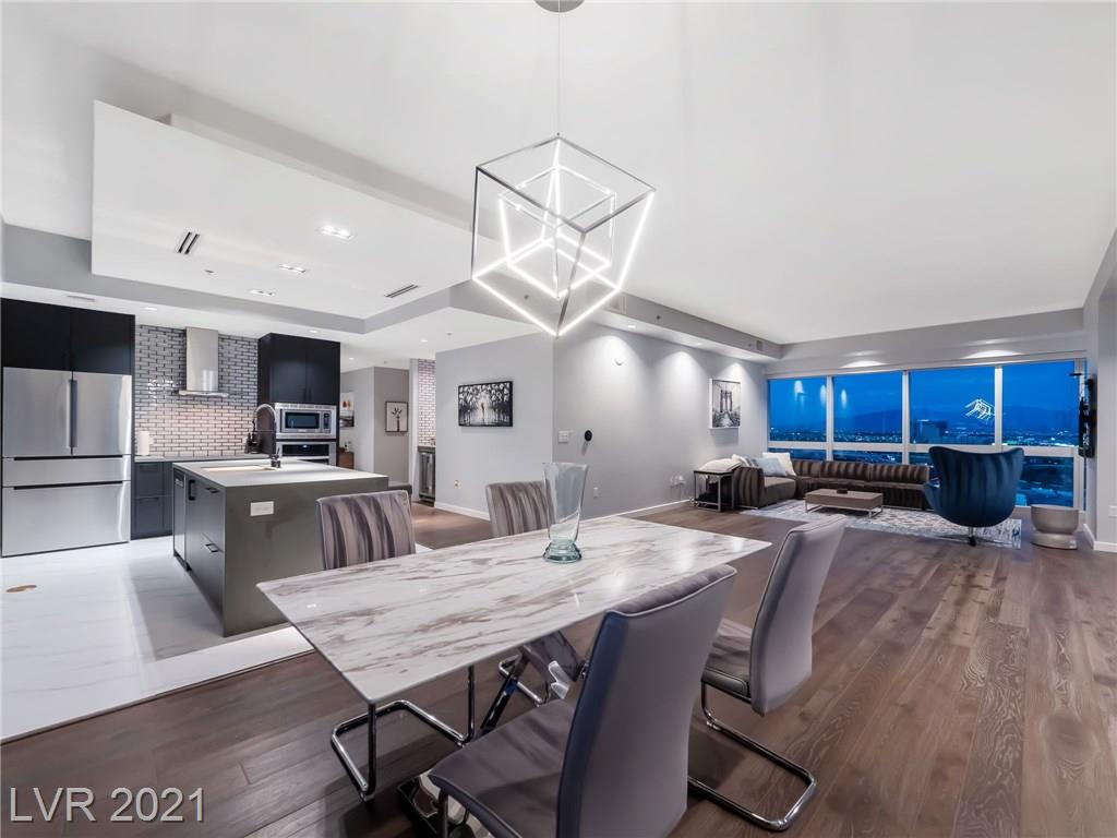 4471 Dean Martin Drive #1210 Property Photo - Las Vegas, NV real estate listing
