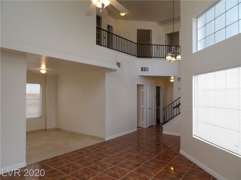 3692 Gulliver Street Property Photo - Las Vegas, NV real estate listing