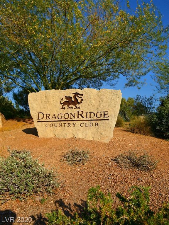 678 Dragon Point Drive Property Photo