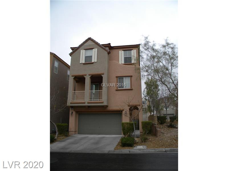 6657 COLORADO SPRUCE Street #0 Property Photo - Las Vegas, NV real estate listing