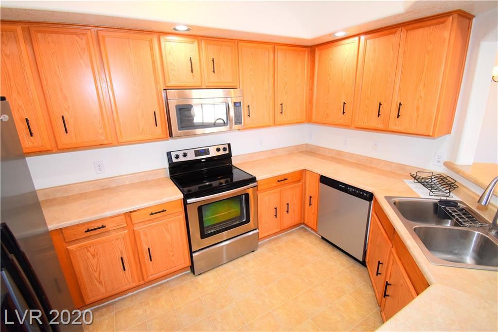 6160 Rumrill Street #222 Property Photo - Las Vegas, NV real estate listing