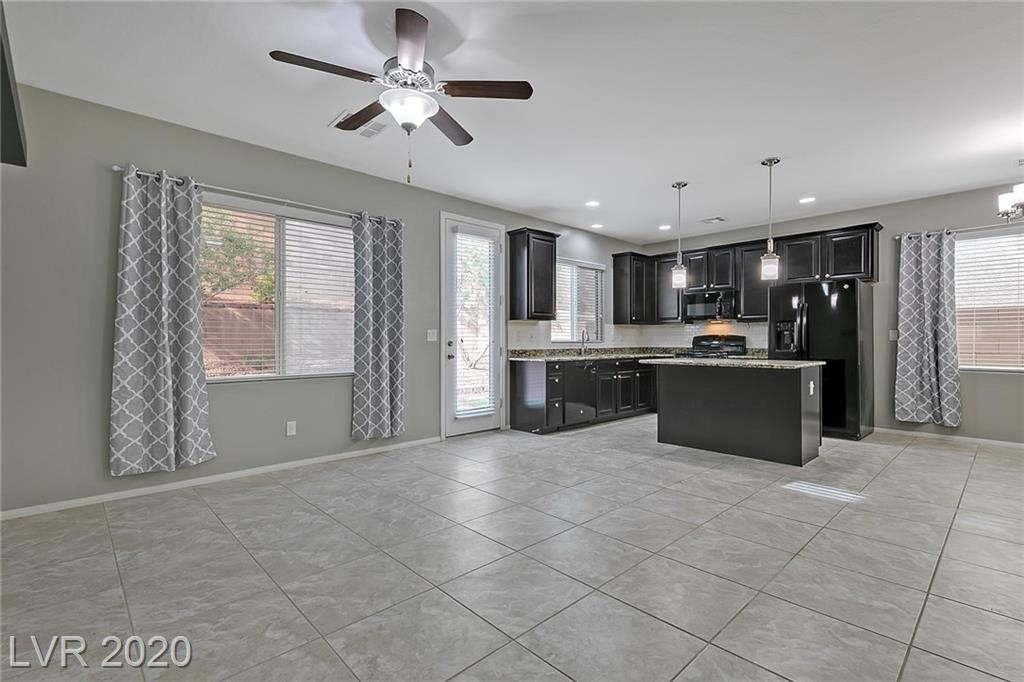 7349 Puddle Duck Street Property Photo - Las Vegas, NV real estate listing