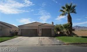 1240 Country Club Property Photo - Laughlin, NV real estate listing
