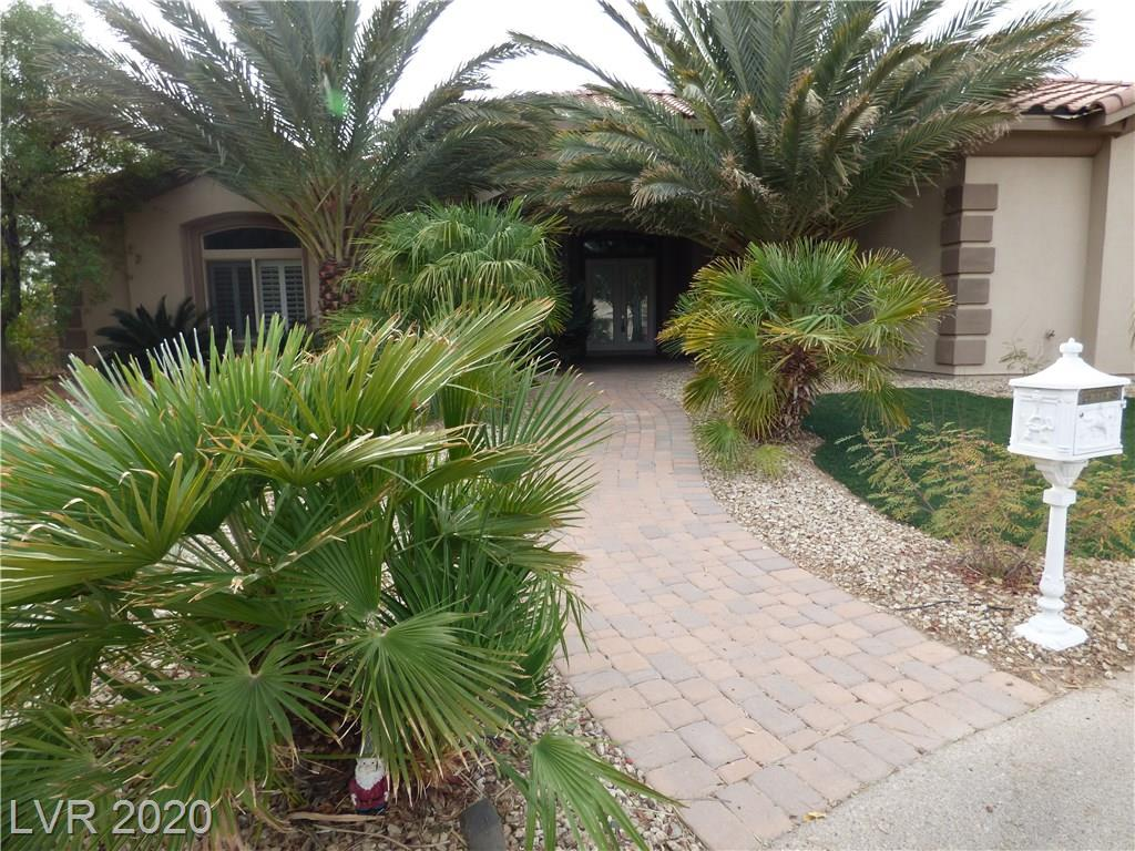 9275 Decatur Boulevard Property Photo - Las Vegas, NV real estate listing
