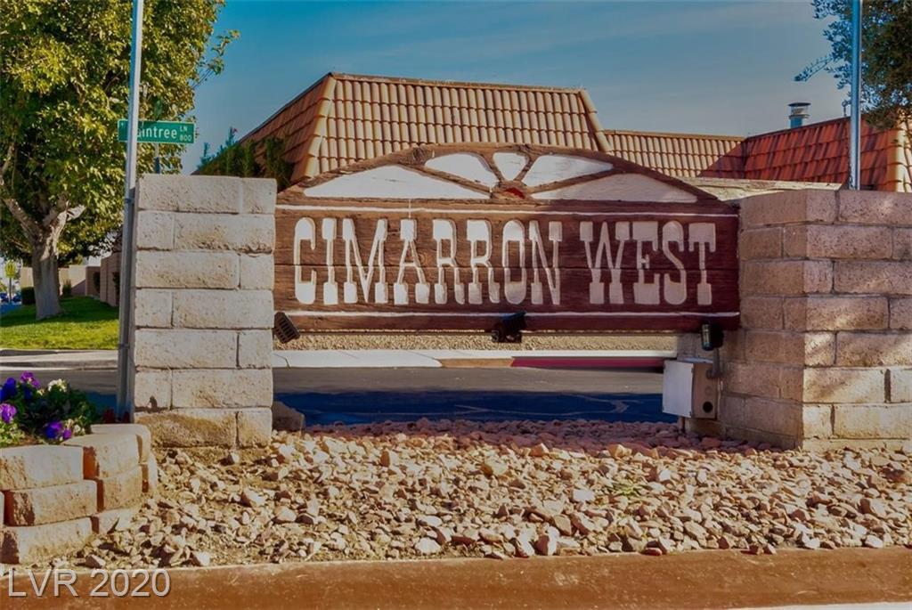Cimarron West Real Estate Listings Main Image