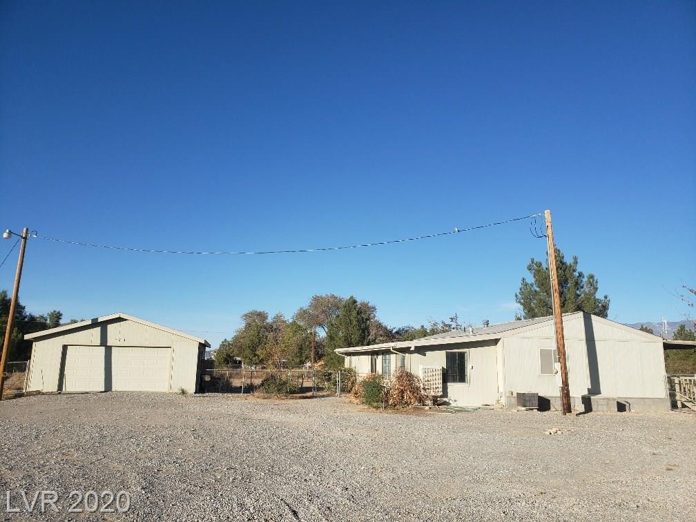 611 Dodie Lane Property Photo