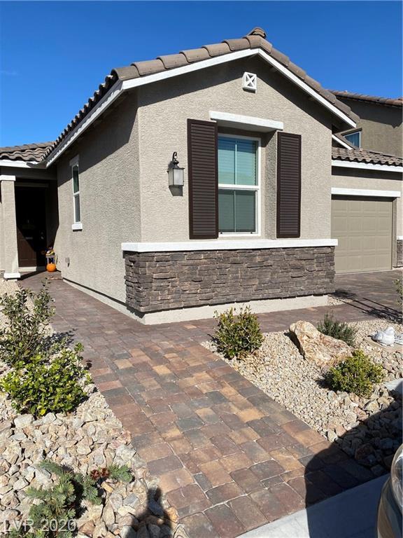 8724 Cotovia Avenue Property Photo - Las Vegas, NV real estate listing
