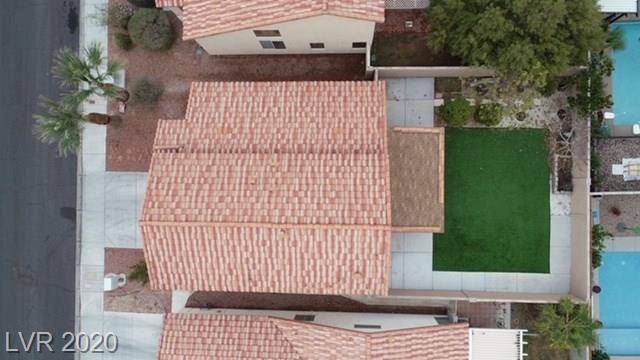 Bradley Azure North Real Estate Listings Main Image