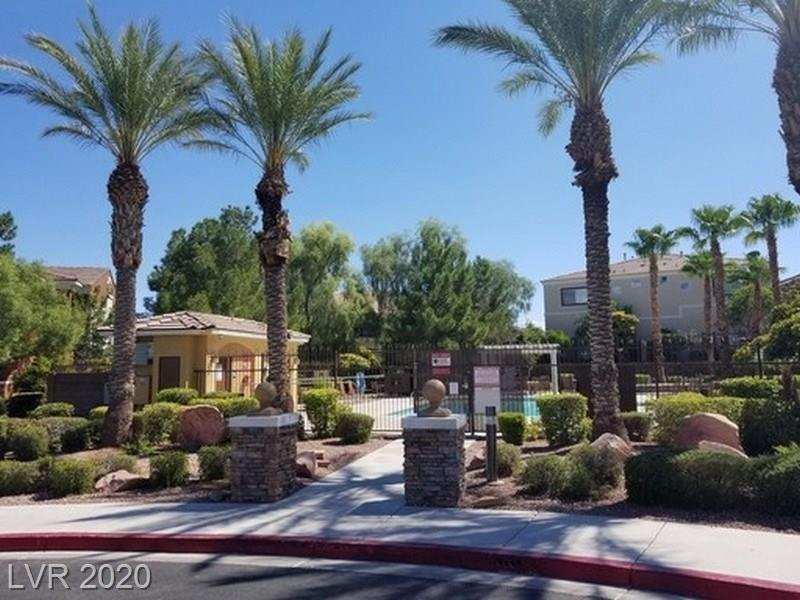 9303 GILCREASE Avenue #1012 Property Photo - Las Vegas, NV real estate listing