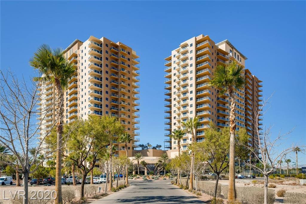 8255 Las Vegas Boulevard #211 Property Photo