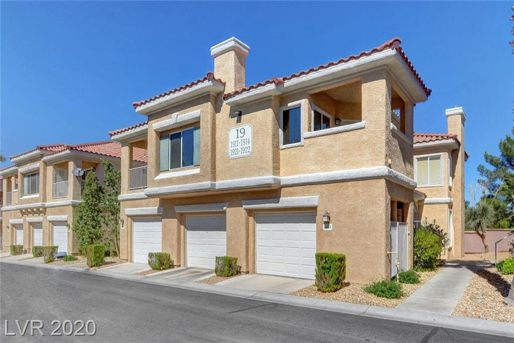 251 Green Valley Parkway #1913 Property Photo - Henderson, NV real estate listing