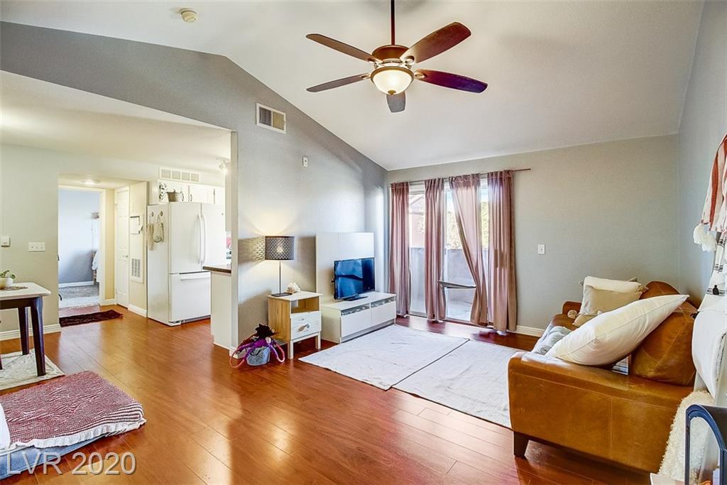 231 Horizon Ridge Parkway #2123 Property Photo - Henderson, NV real estate listing