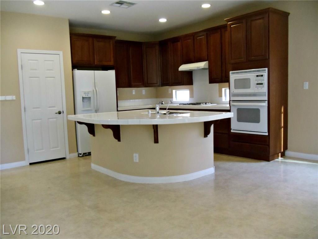 4323 OASIS HILL Avenue Property Photo - Las Vegas, NV real estate listing
