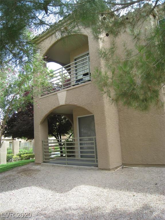 2110 Sealion Drive #105 Property Photo