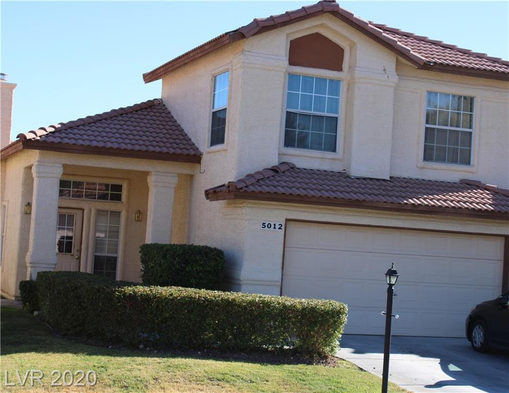 5012 Signal Drive Property Photo