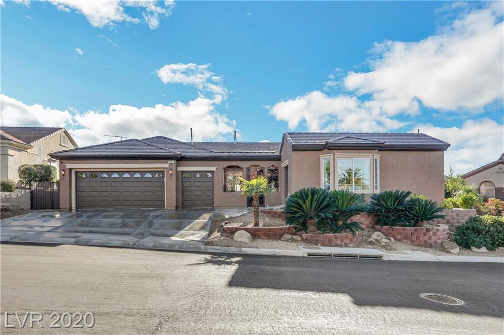 2767 Evergreen Oaks Drive Property Photo