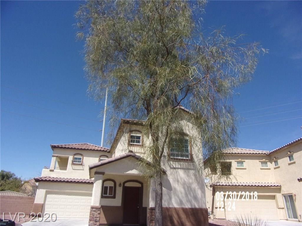 6153 Casa Antiqua Street #0 Property Photo