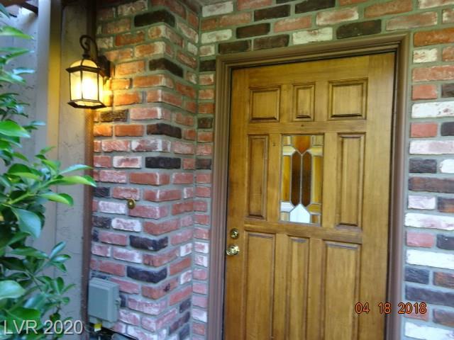 2248950 Property Photo