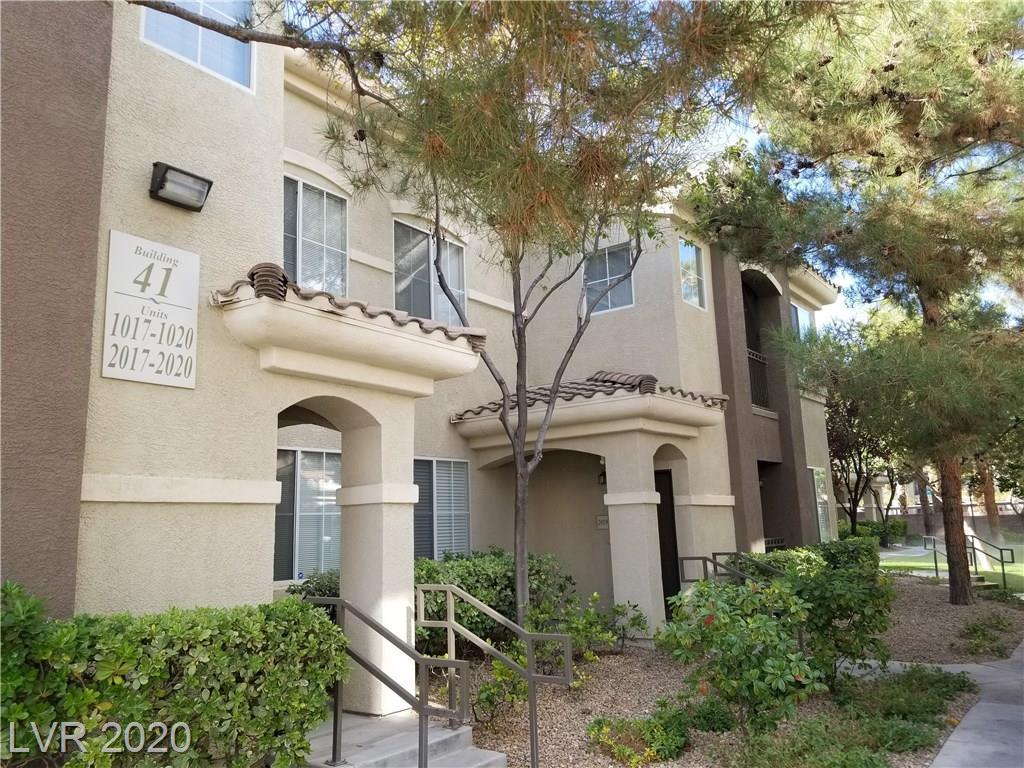 9050 Warm Springs Road #2019 Property Photo - Las Vegas, NV real estate listing