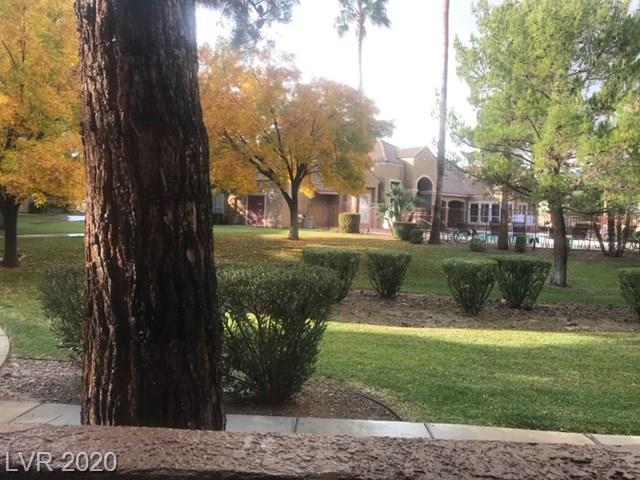 1150 Buffalo Drive #1083 Property Photo - Las Vegas, NV real estate listing