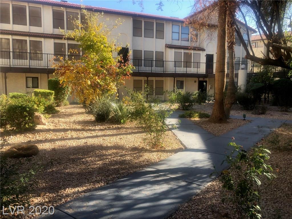 2080 Karen Avenue #62 Property Photo