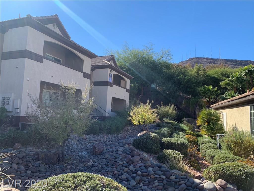 231 Horizon Ridge Parkway #813 Property Photo - Henderson, NV real estate listing