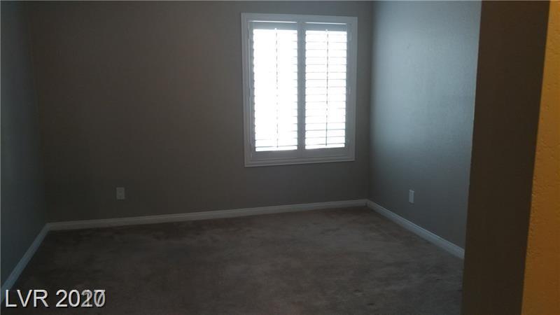 2200 Fort Apache Road #1243 Property Photo - Las Vegas, NV real estate listing