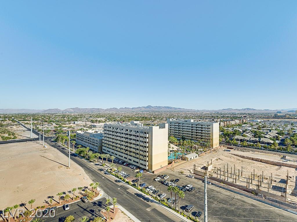 8255 Las Vegas Blvd Boulevard #1517 Property Photo