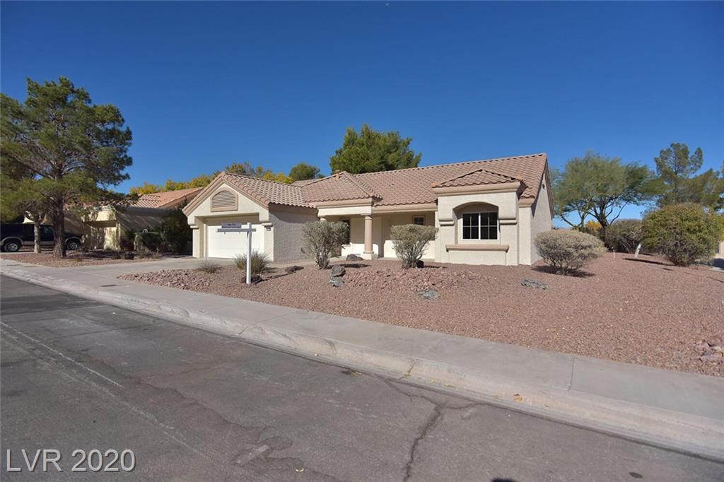 8728 Litchfield Avenue Property Photo