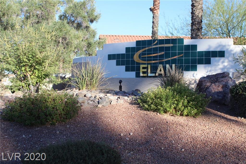 717 Wheat Ridge Lane #103 Property Photo - Las Vegas, NV real estate listing