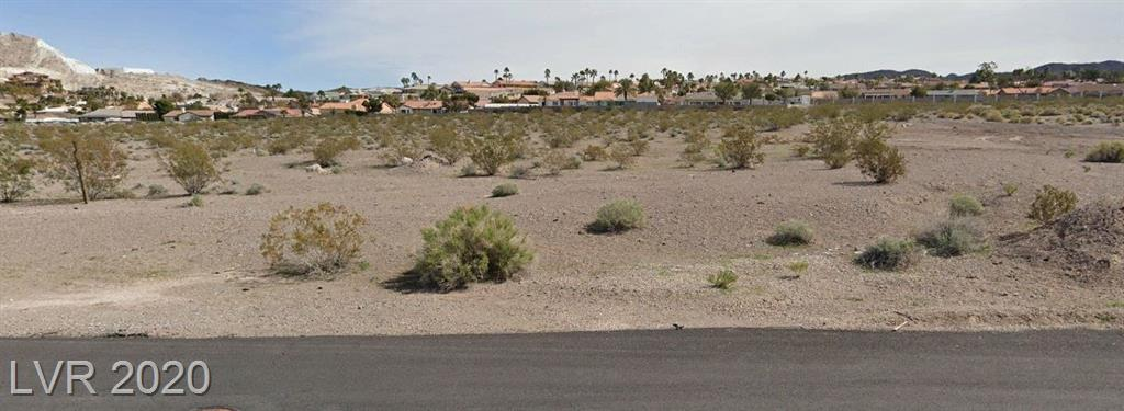 Nancy Jay Property Photo - Henderson, NV real estate listing