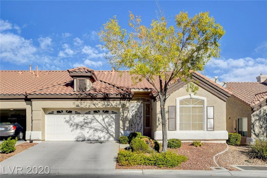 9670 Meeks Bay Avenue Property Photo - Las Vegas, NV real estate listing