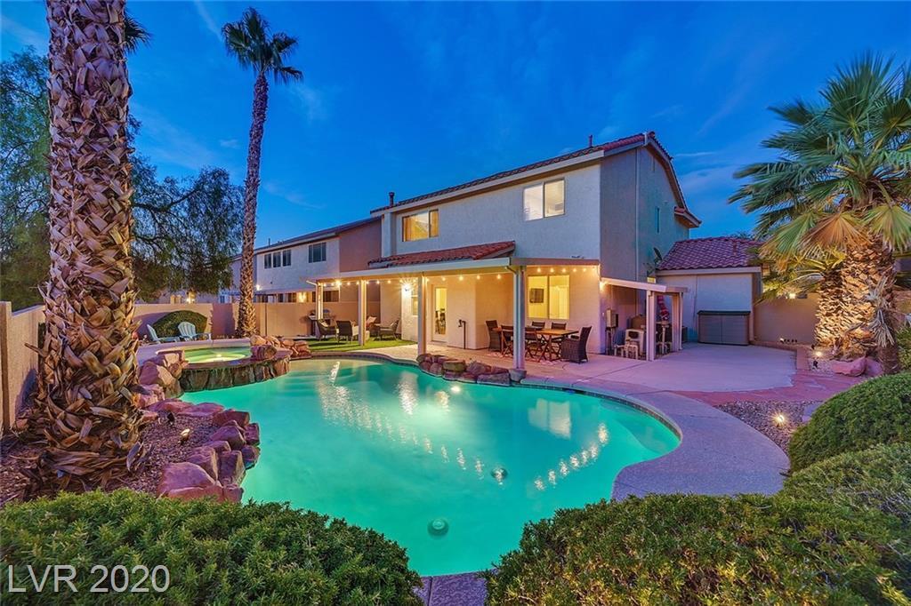 2249421 Property Photo