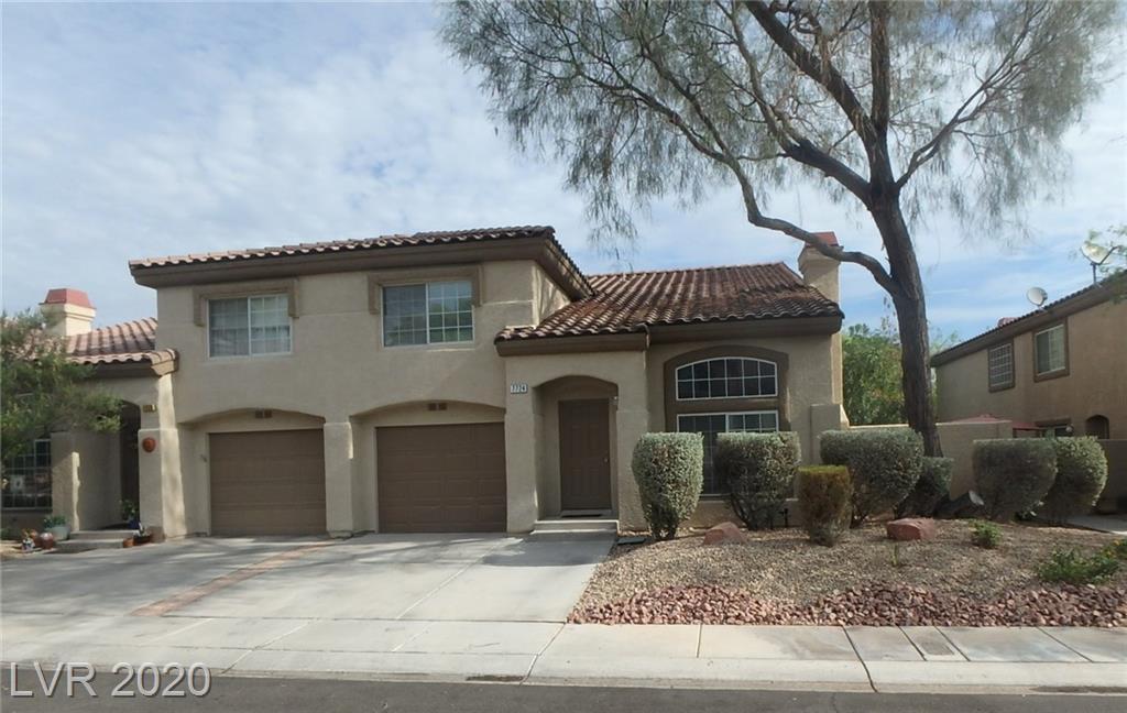 7724 ALMERIA Avenue Property Photo - Las Vegas, NV real estate listing