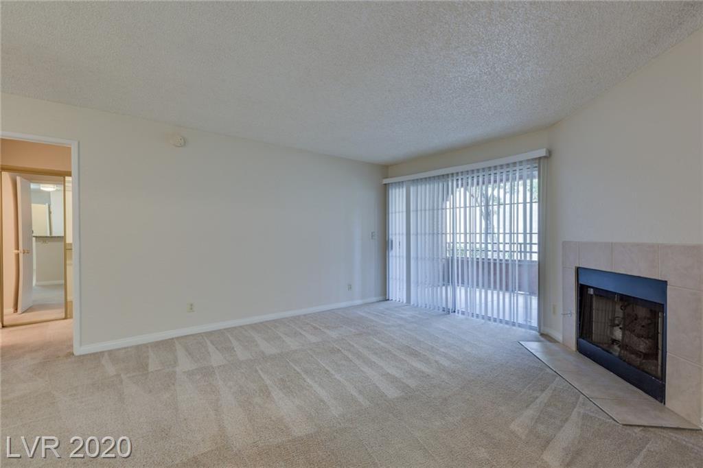 2200 S FORT APACHE Road #1161 Property Photo - Las Vegas, NV real estate listing